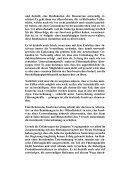 Teil II pdf - Seite 5