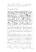 Teil II pdf - Seite 6