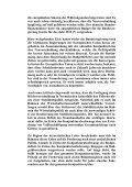 Teil II pdf - Seite 7