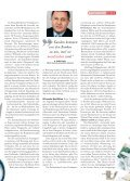 Download PDF - Ergin Finanzberatung - Seite 3