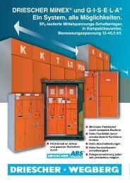 SF6-Anlagen_MINEX_und_GISELA_12-40.5kV_D_B13_2.0W.pdf