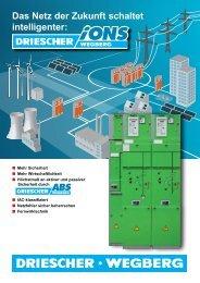 Stationen-iONS_D_B13_2.0W.pdf - Driescher • Wegberg