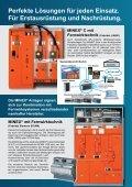 Stationen-iONS_D_B13_2.0W.pdf - Driescher • Wegberg - Seite 2