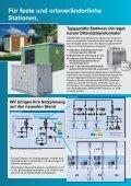 Stationen-iONS_D_B13_2.0W.pdf - Driescher • Wegberg - Seite 3