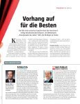 Euro Spezial 2010 - Ergin Finanzberatung - Seite 5