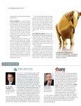 Euro Spezial 2010 - Ergin Finanzberatung - Seite 6