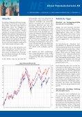 Download PDF - Ergin Finanzberatung - Seite 2