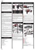 25163 NIGHT RACERS - Carrera - Seite 3
