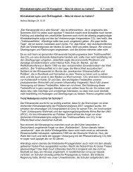 Download des vollständigen Berichts als PDF ... - Wasserauto.de