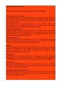 5. Elternbrief im Schuljahr 11/12 - Seite 2