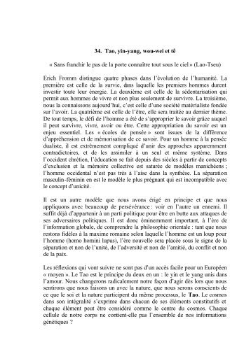 Jacques dartan franchir for Portes logiques pdf