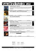 pre orders - VME - Page 5
