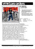 pre orders - VME - Page 7