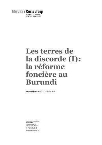 213-les-terres-de-la-discorde-i-la-reforme-fonciere-au-burundi