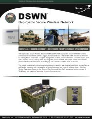 PDF - DSWN NIPR - Smartronix
