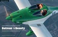 July 2011 - FK-Lightplanes