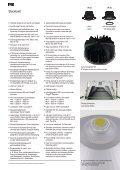 Ledona Einbau-Downlights - RZB - Seite 3