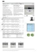 Ledona Einbau-Downlights - RZB - Seite 5