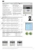 Ledona Einbau-Downlights - RZB - Seite 7