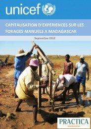 PdF (2 810 ko) - Programme Solidarité Eau