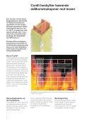 Conlit Brannisolering av stål - Rockwool AS - Page 2
