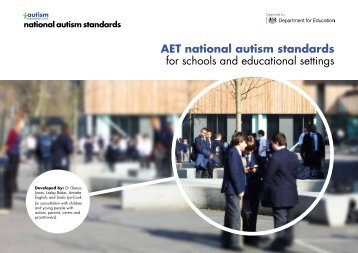 AET-National-Autism-Standards_distributed