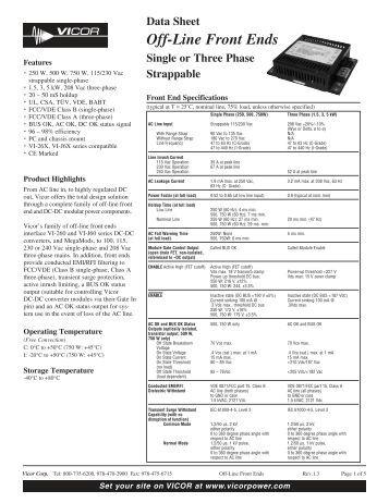 1966 Mustang 289 Wiring Diagram - Car Parts & Wiring Diagram