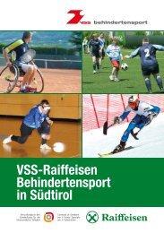 Die Broschüre zum Download (PDF) - Verband der Sportvereine ...