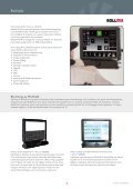 Produktkatalog Kommunikation - Abilia - Page 4