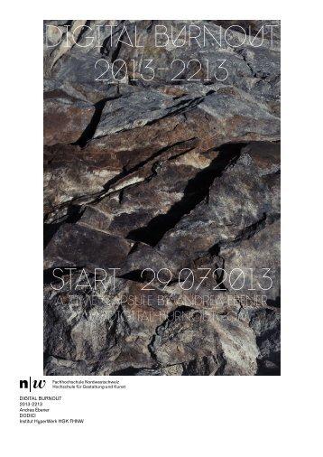 PDF Download - diplomhgkfhnw.ch