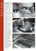 EASYPAN - GAMA HOLDING Praha a.s. - Page 2