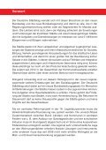 Erwartungen und Forderungen - Deutscher Städtetag - Seite 5