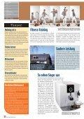 hitec home 1 / 2008 - BVT - Seite 4