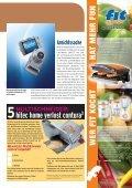 hitec home 1 / 2008 - BVT - Seite 5