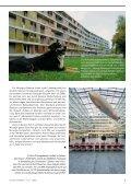 Nachhaltig Bauen im Kanton Zürich 3/2010 - Gerber Media - Page 7