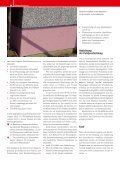 Energetische Sanierung durch  Wärmedämmung Energetische Sanierung  ... - Seite 6