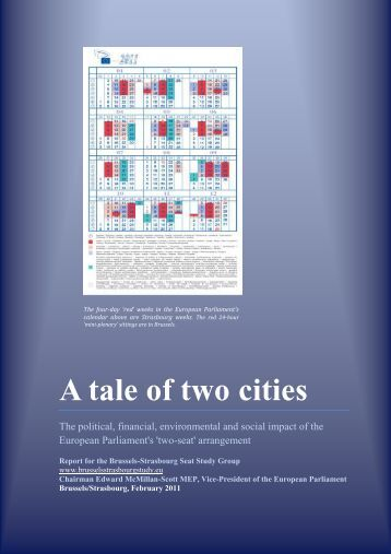 tale of two cities questions S tale of two cities – study guide questions 2008 use these over the course of  your reading they are very helpful if you use them book i:.