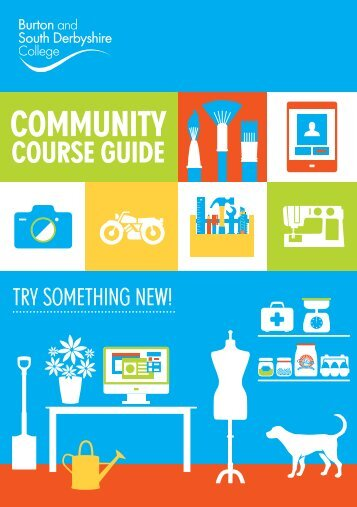 04-14_CommunityCourseGuide_web
