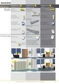 Schnellauswahl 2010 - Leutron GmbH - Seite 5