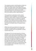 1 - MISA - Page 5