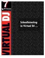 Download - Virtual DJ