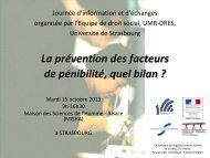 programme-15_10_2013 - Social-law.net