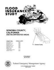 06097CV001B - FEMA Region 9
