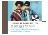 Vortrag Karin Altgeld: (pdf; 262 kByte) - Frühe Hilfen für Kinder und ...