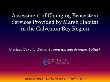 May 2011 Presentation