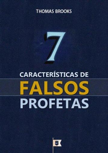7-Características-de-Falsos-Profetas-Thomas-Brooks
