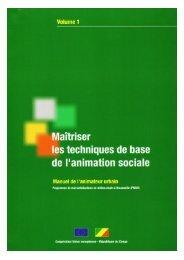 PdF (750 ko) - Programme Solidarité Eau