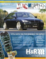 Suspension Control Arm Left//Rear//Upper for PROTON SATRIA 1.5 1.6 1.8 96-on ADL