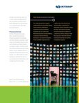 Master Brochure - Internap - Page 5