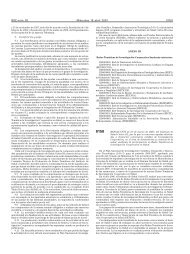 PDF (BOE-A-2007-8158 - 6 págs. - 247 KB ) - BOE.es